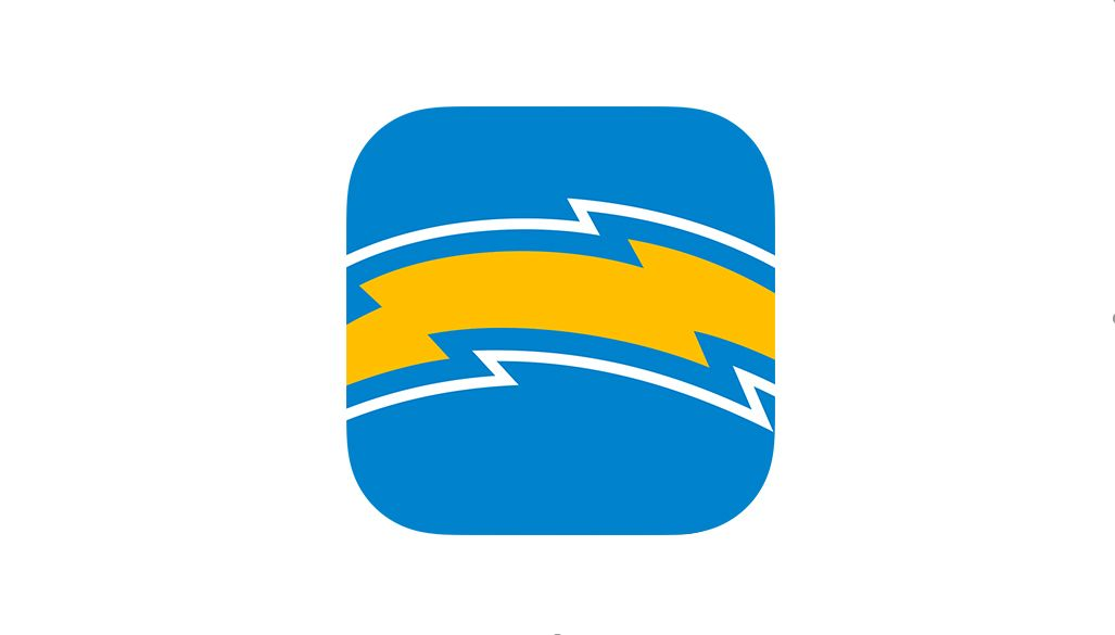 Chargers App