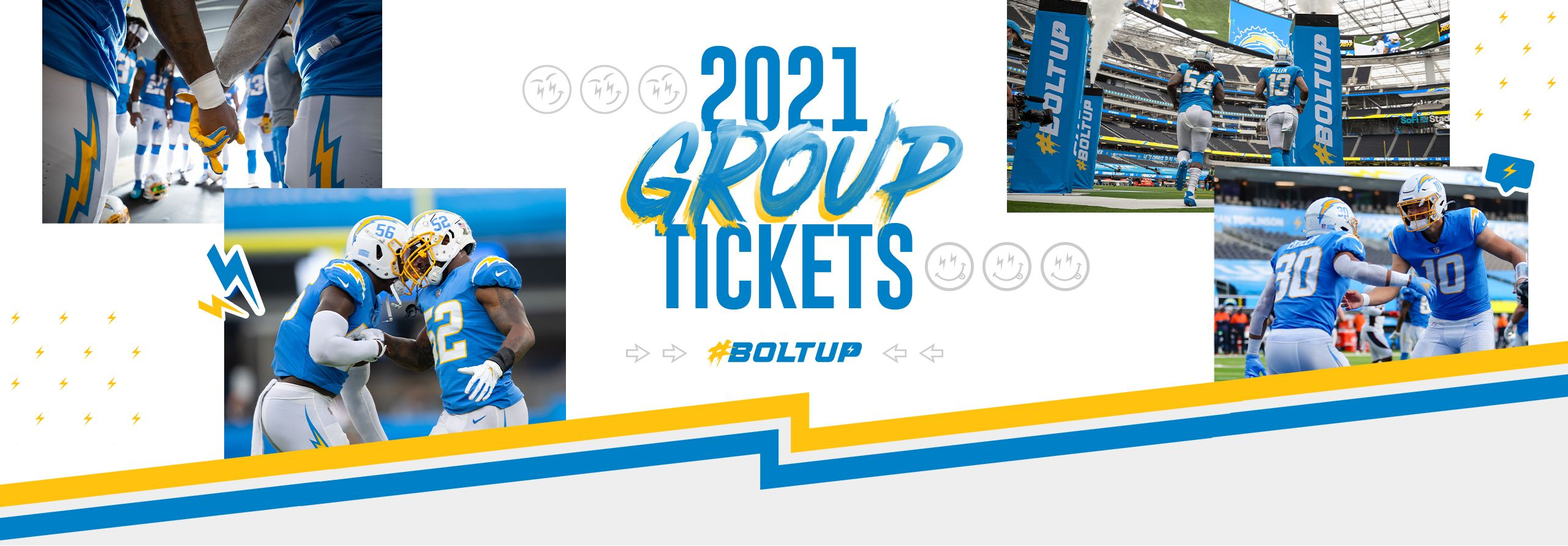 210112_Site_2021_Group_Tickets_Header
