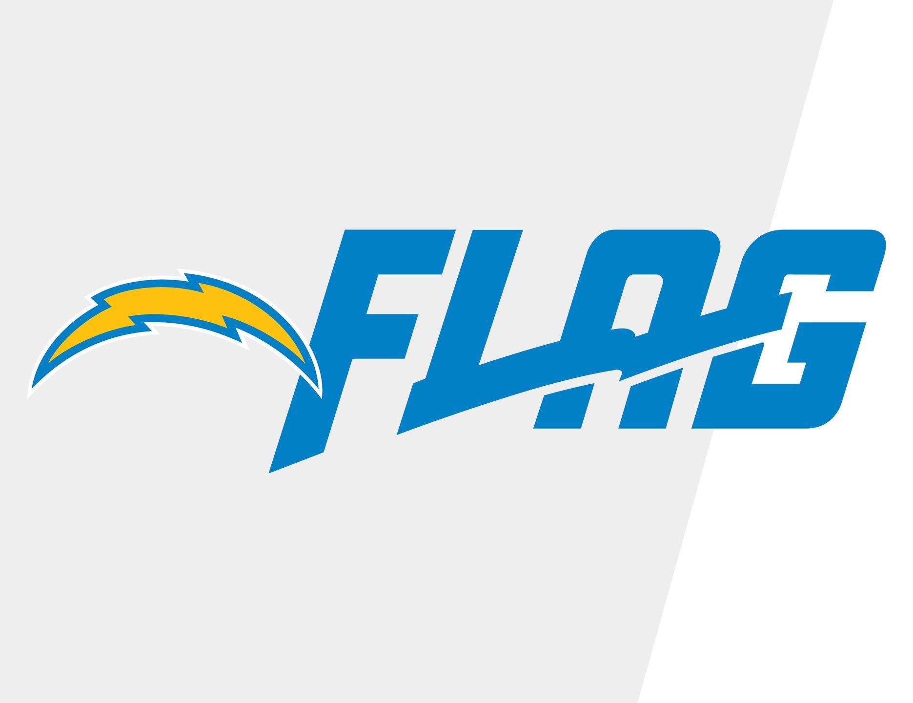 200826_Promo_NFL_Flag