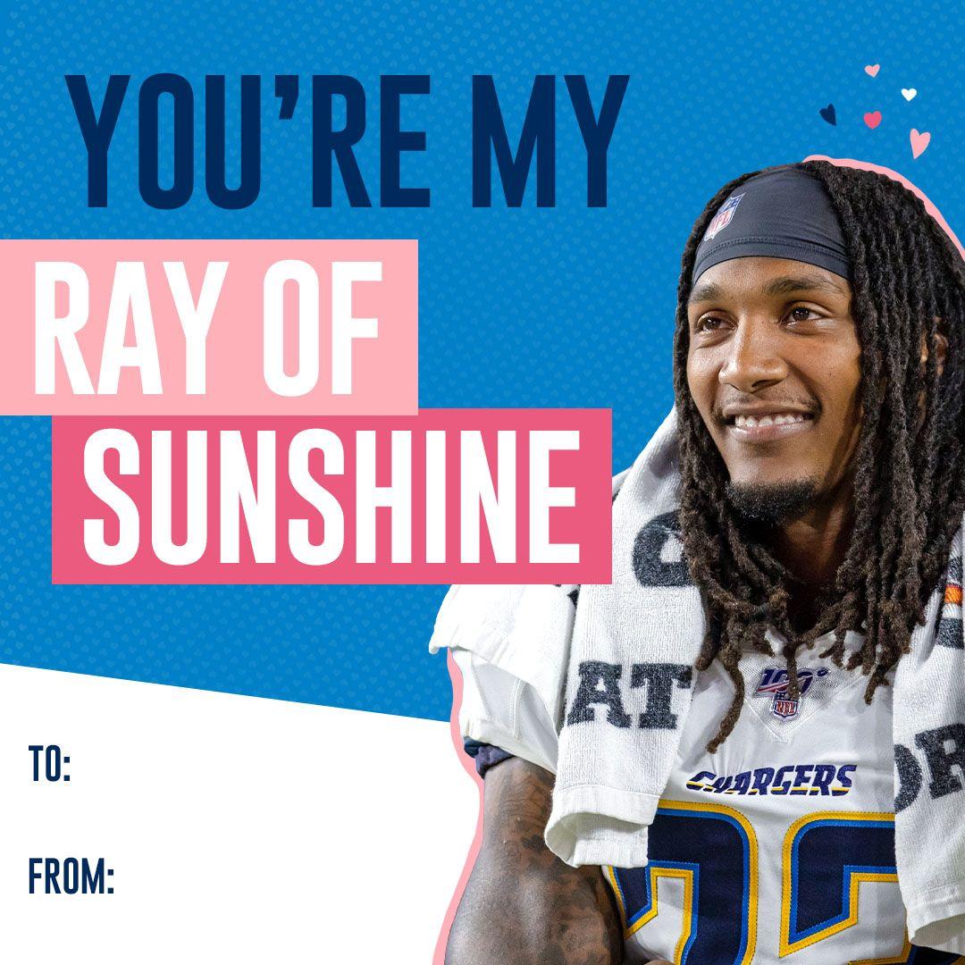 200122_ValentinesDay_Cards_Rayshawn Jenkins
