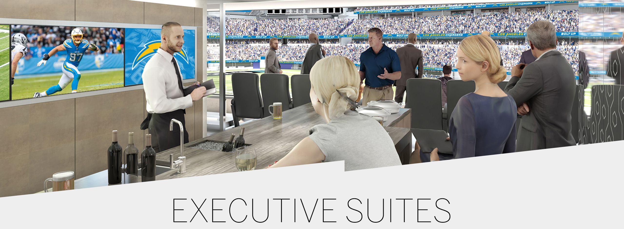 200604_Site_Suites_Header_Executive_V2