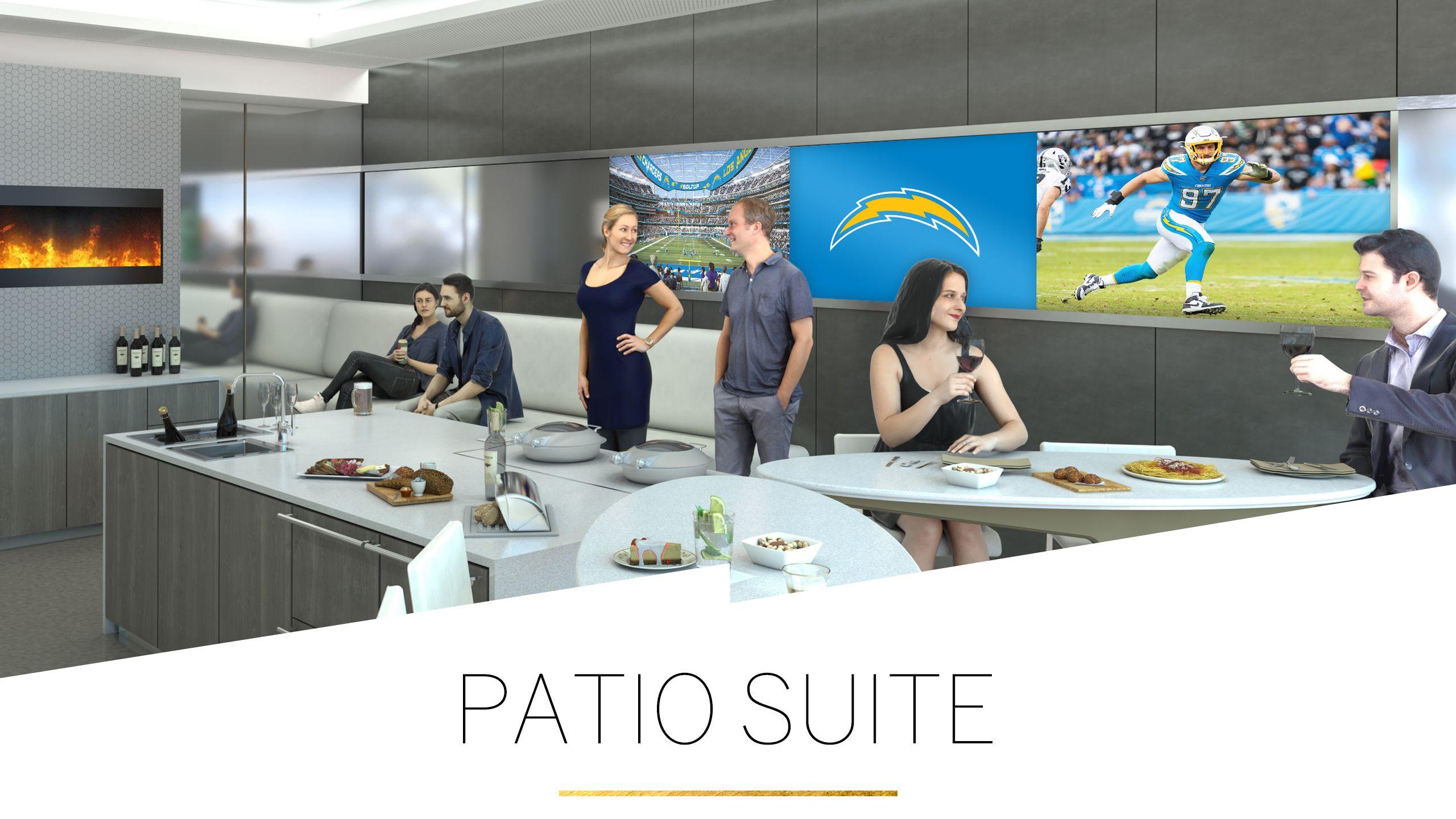 200626_Chargers_Suites_Promos_Patio_Suite