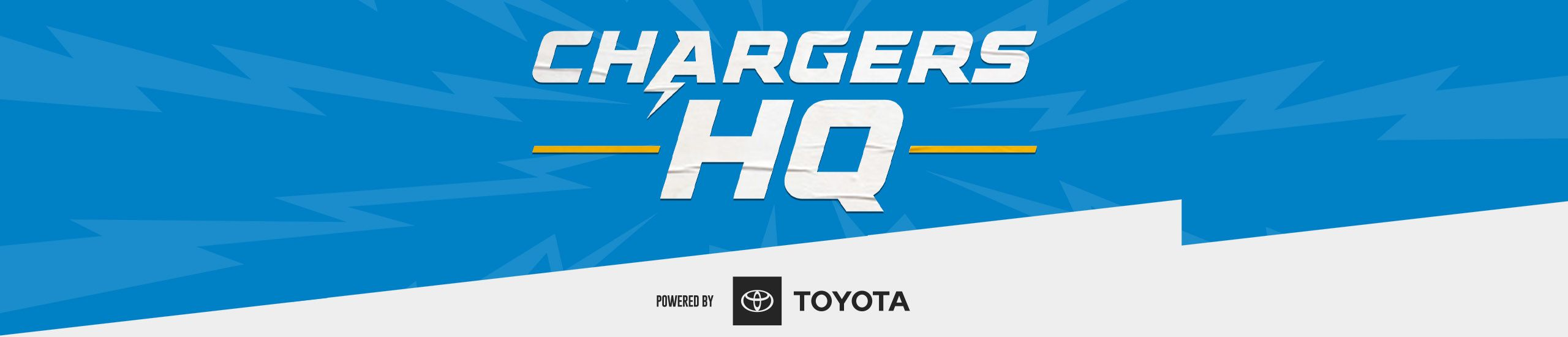 200910_Site_Chargers_HQ_Header