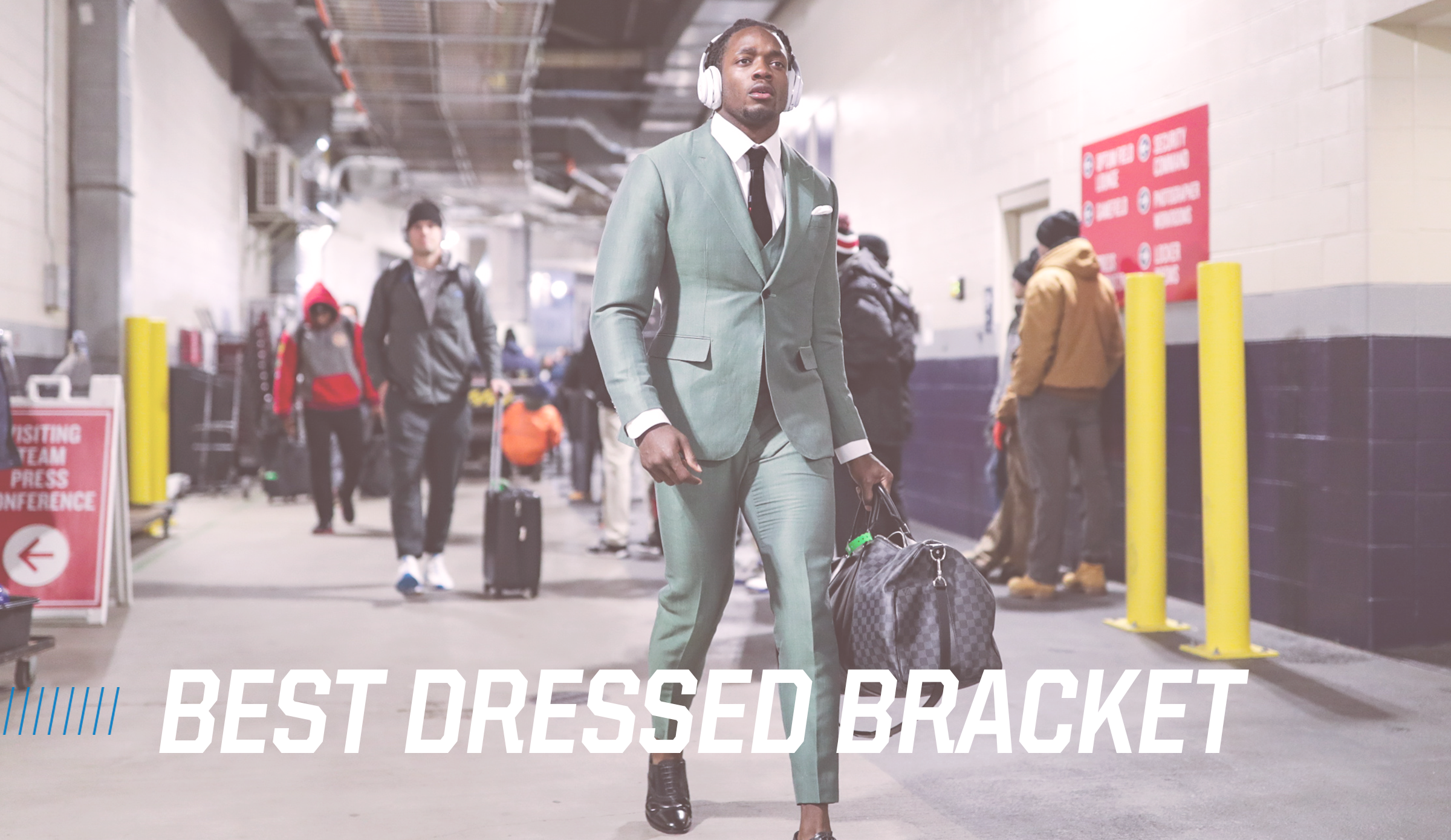 best-dressed-header-round-2