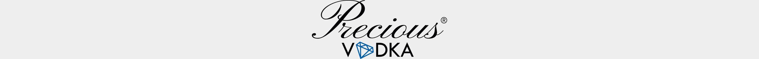 200909_Site_Precious_Vodka_Promos_Logo