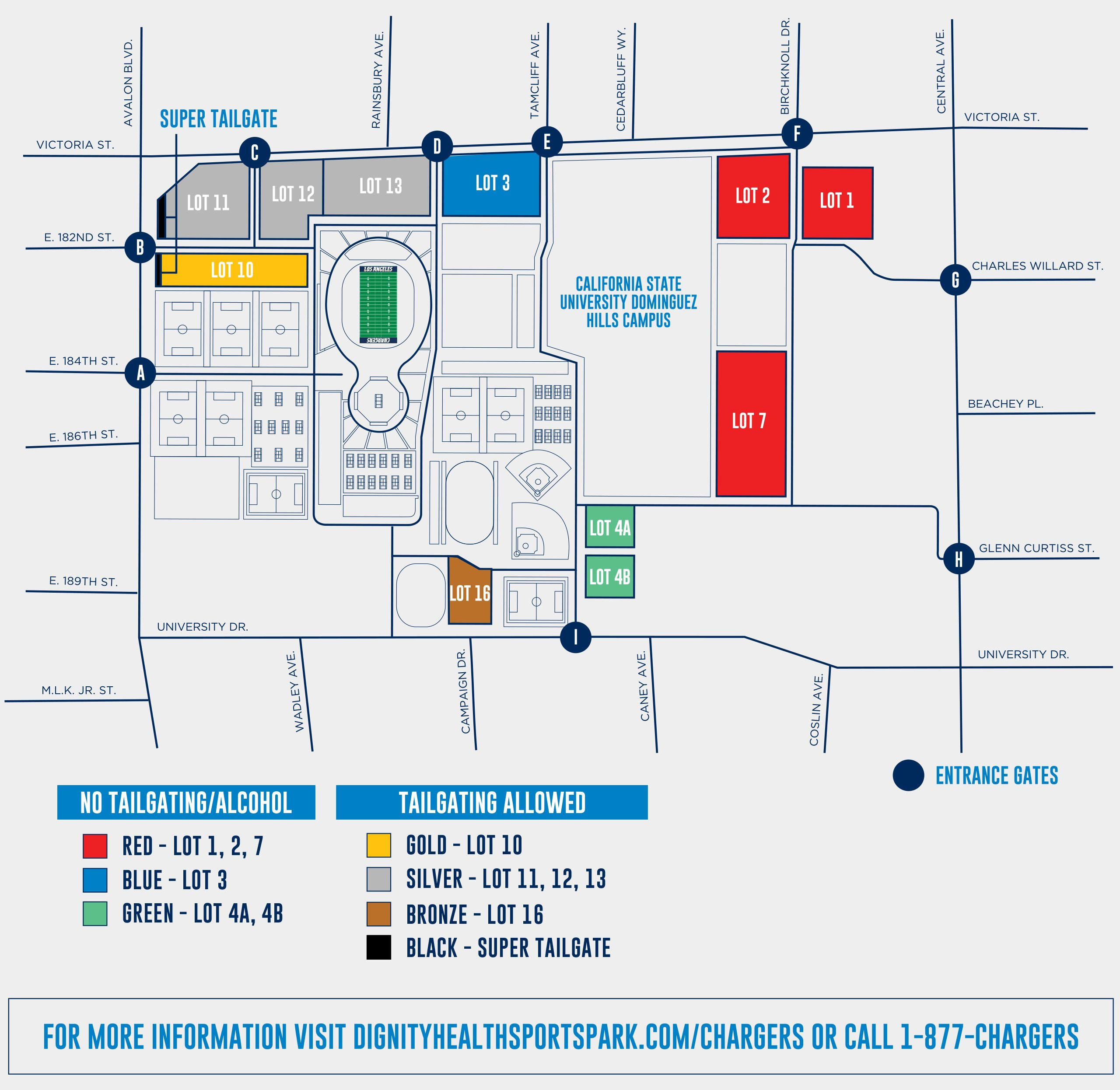 LAC_SHC_Parking_Map_2019_DHSP_062019 (1)