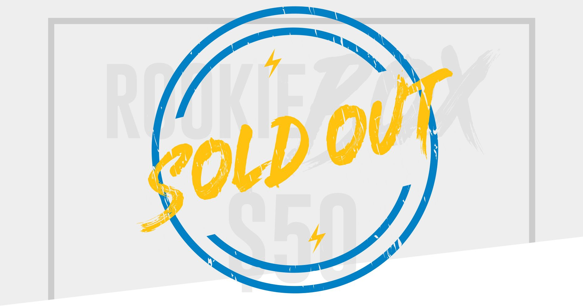 201122_CR_Retro_Sale_Site_Promos_Rookie_Sold_Out