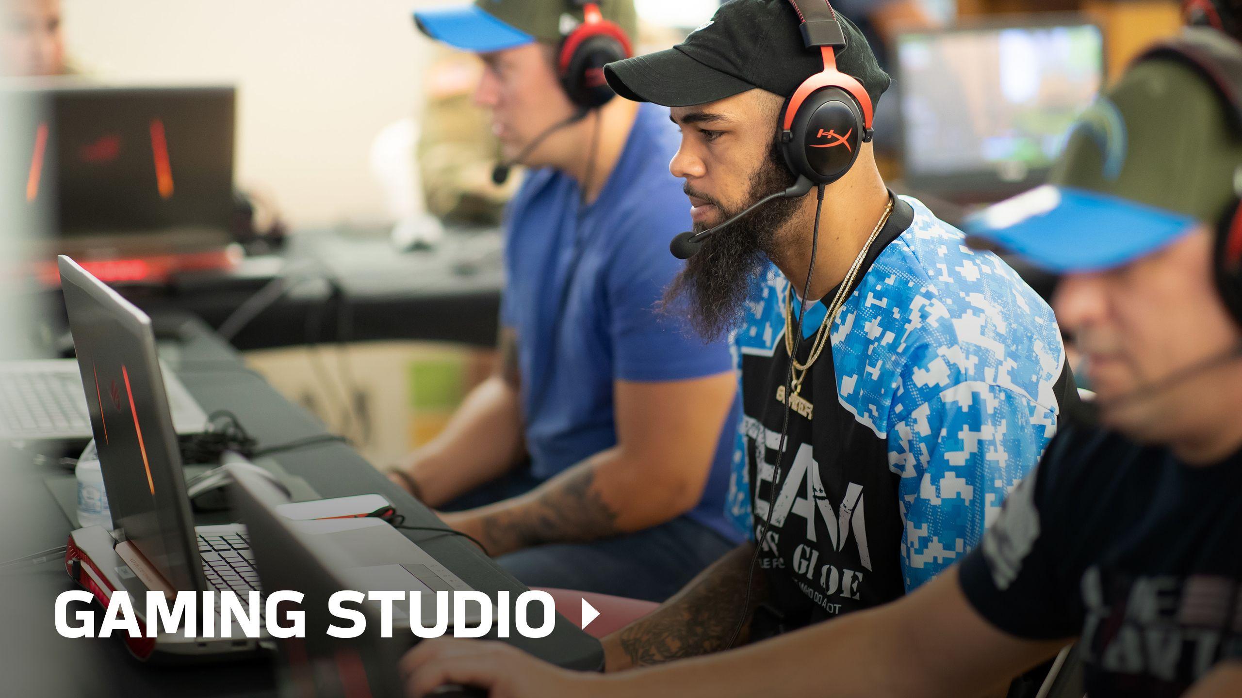 201007_Site_Promos_Home_Gaming_Studio