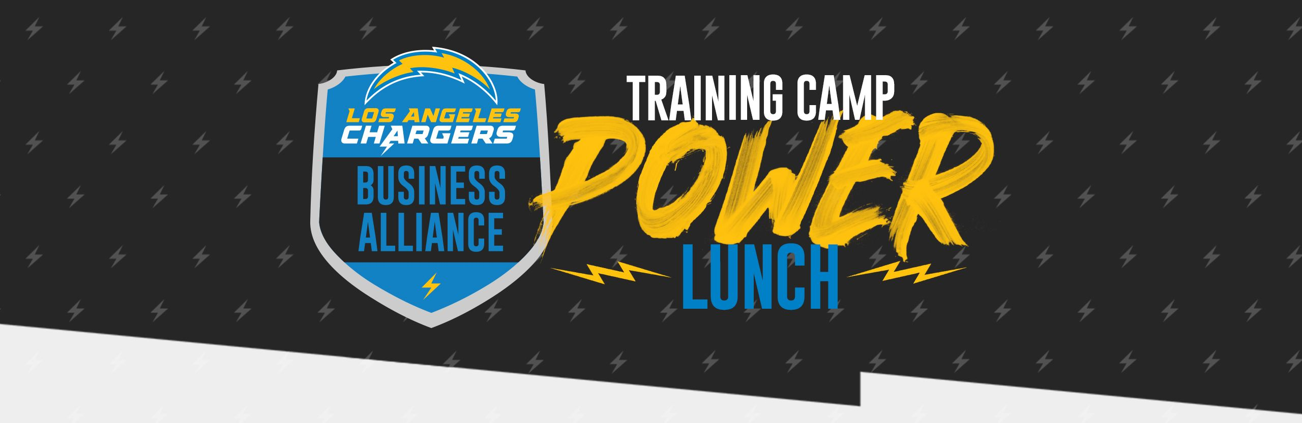 200723_Business_Alliance_TC_Power_Lunch_Site_Header