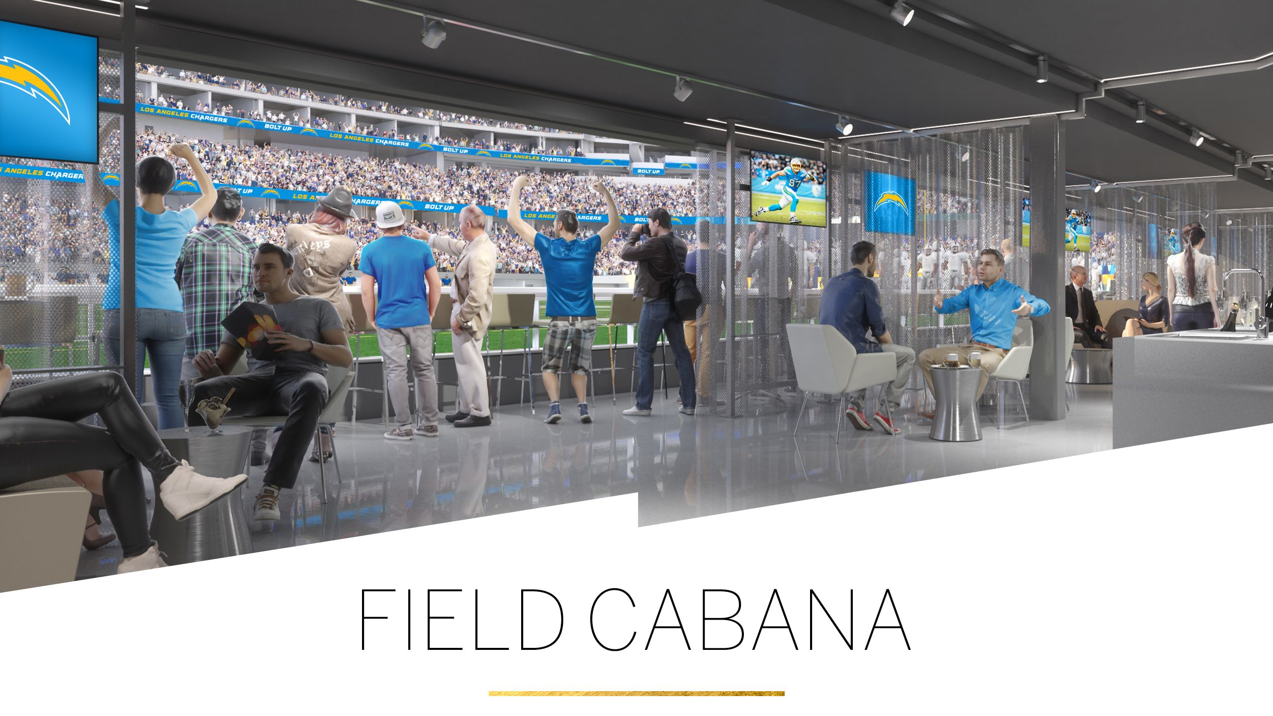200626_Chargers_Suites_Promos_Field_Cabanas