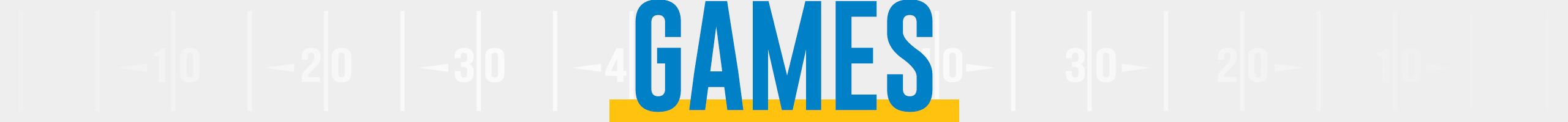 200911_Subway_Menu_Site_Promo_Games