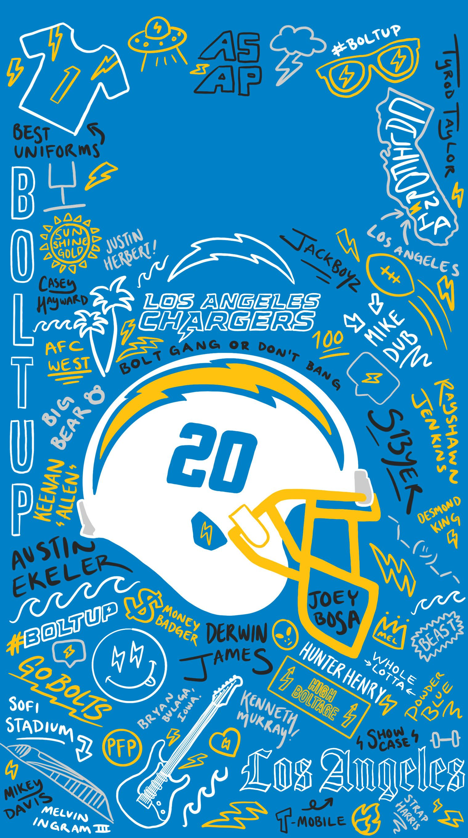 200527_Social_WallpaperWednesday_Helmet_Doodle_Powder_Phone