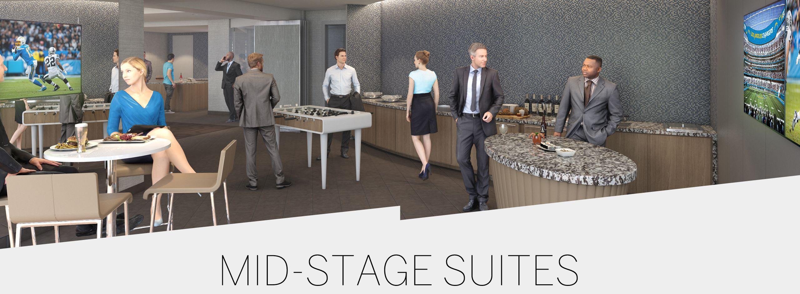 200625_Site_Suites_Header_Stage