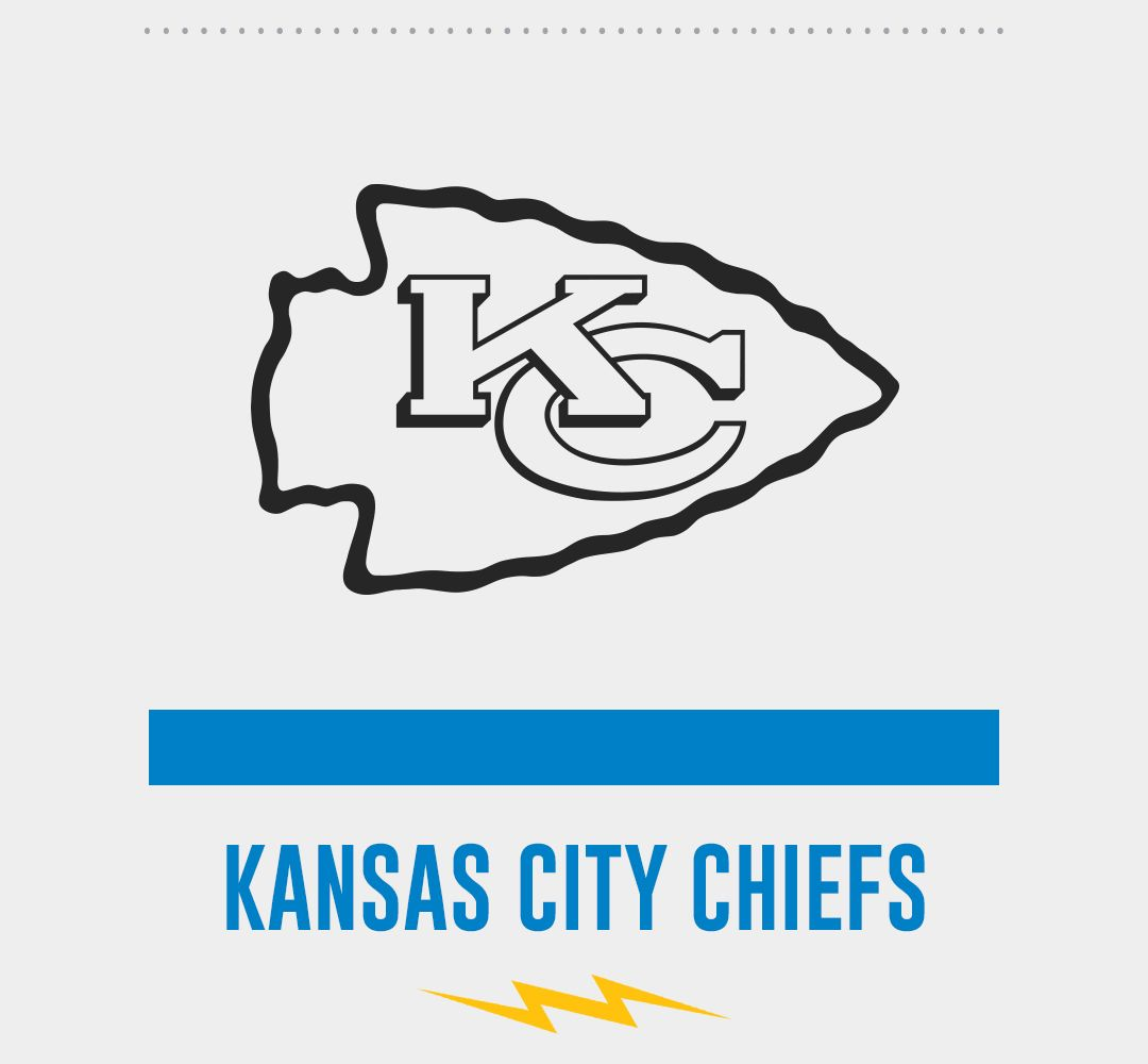 200505_App_Schedule_Release_Matchup_Chiefs_Home
