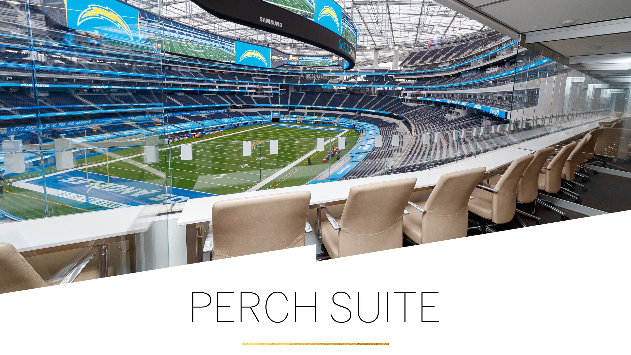 210104_Site_Suite_Promos_Perch_Suite