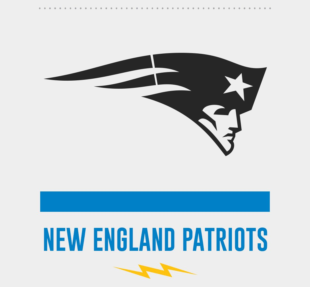 200505_App_Schedule_Release_Matchup_Patriots