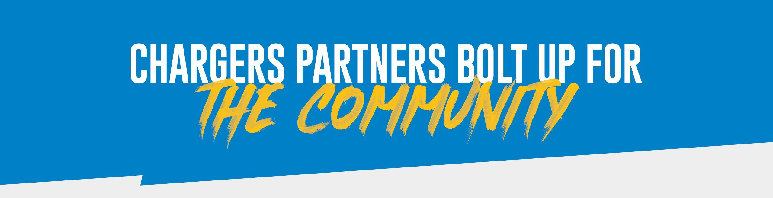 200327_Site_Boltup_Community_Header