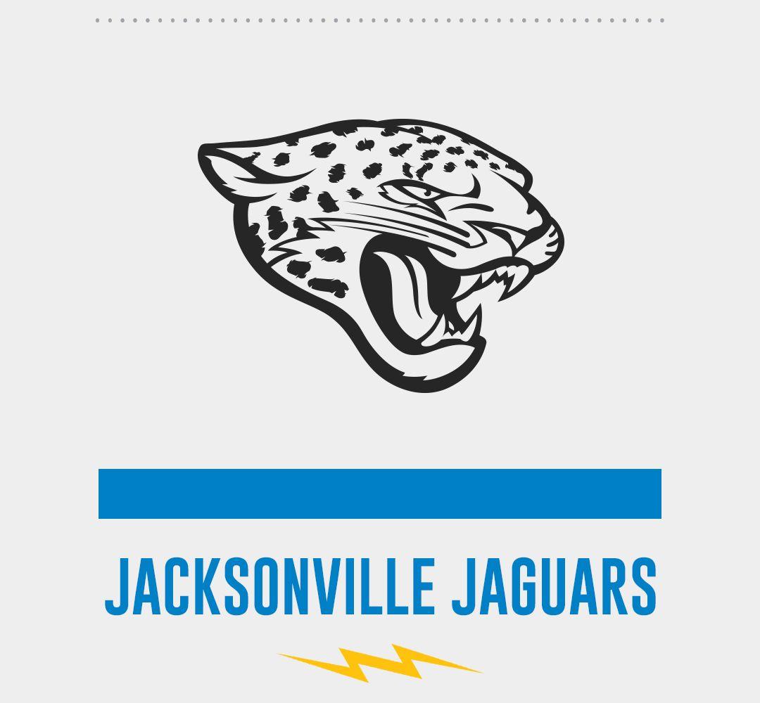 200505_App_Schedule_Release_Matchup_Jaguars