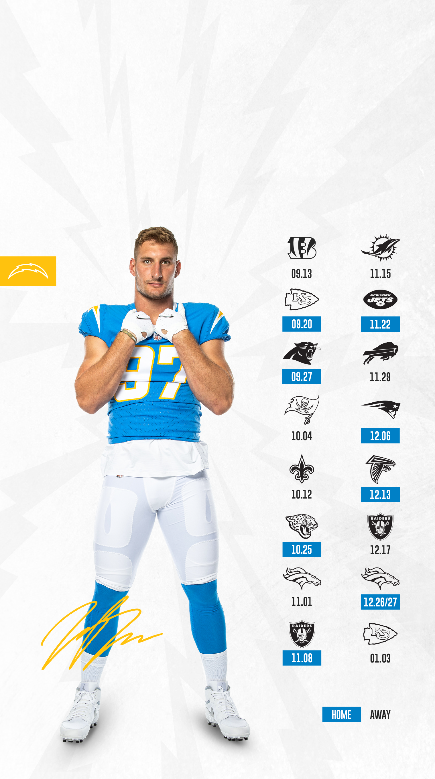 101420_Wallpaper_Schedule-J_BOSA