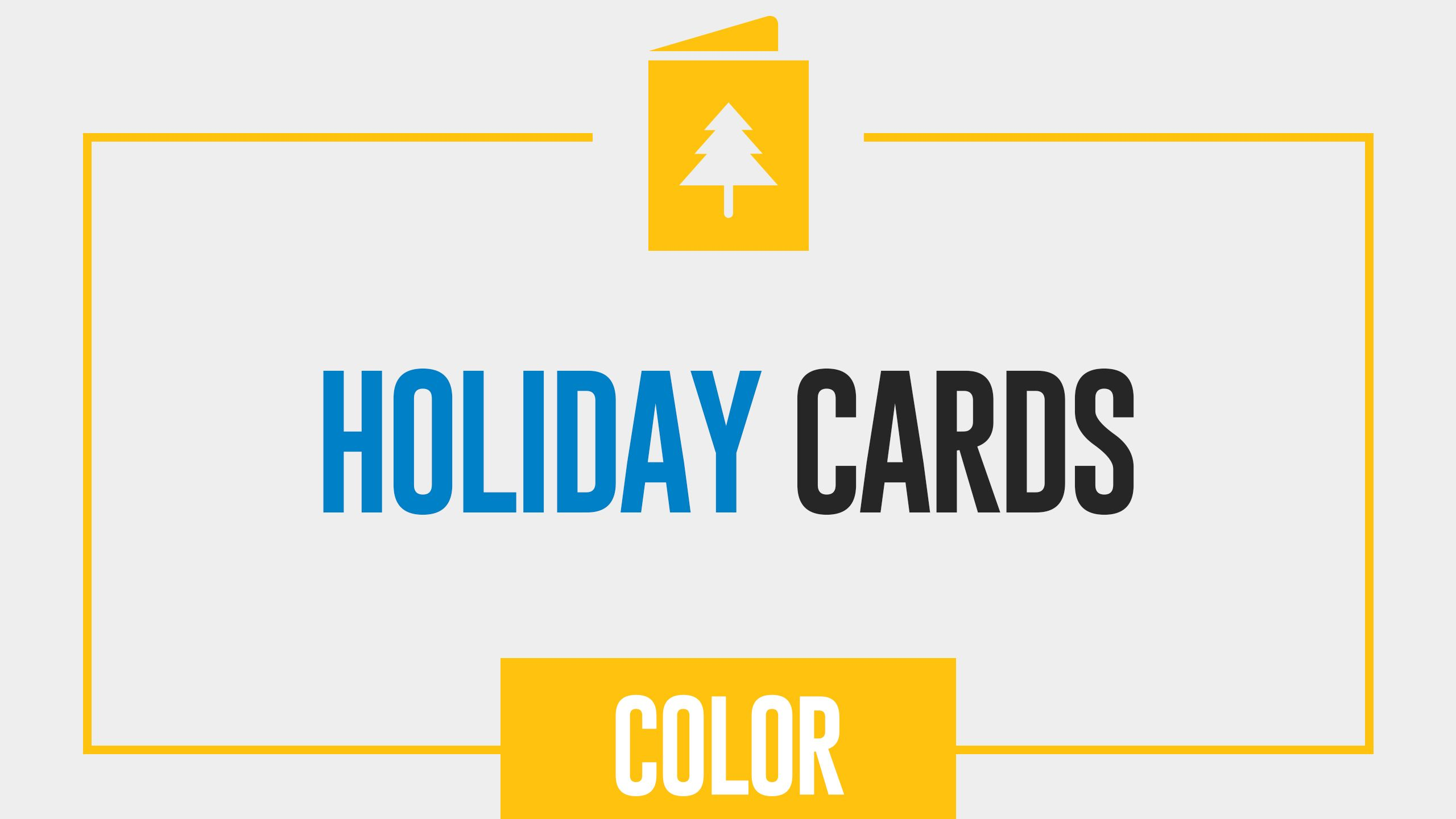 201117_Site_LP_Lil_Bolts_Promo_BCC_Holiday_Cards