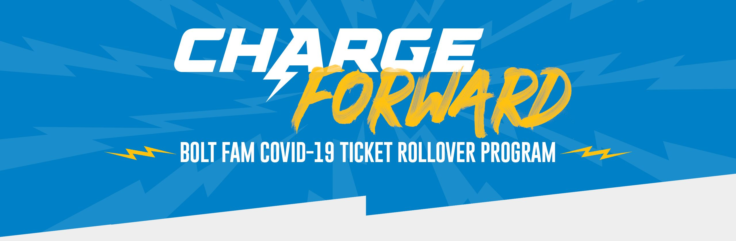 200709_Site_Tickets_Charge_Forward_Header_V2