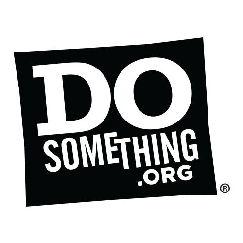 Chargers_PartnersDoSomething