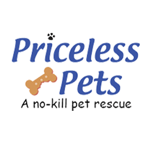 Chargers_PartnersPriceless-Pets