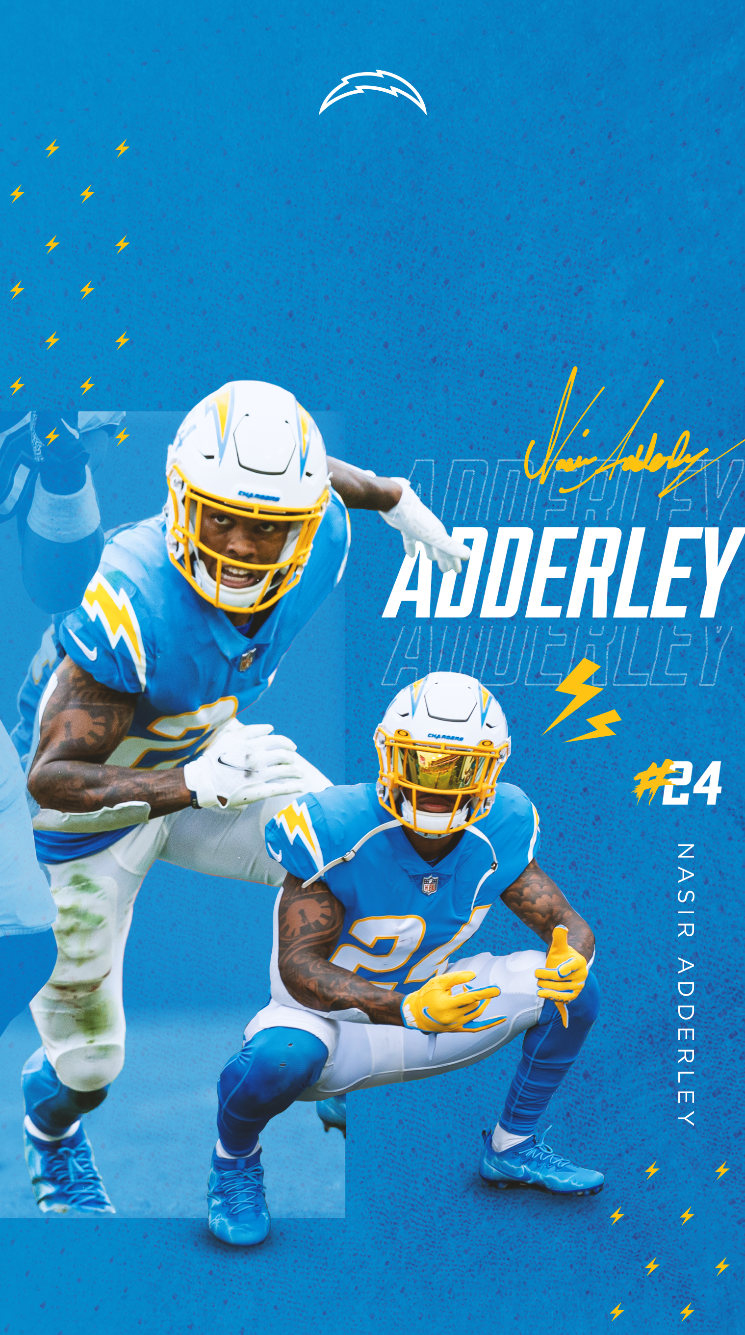100620_Wallpaper-N_ADDERLEY
