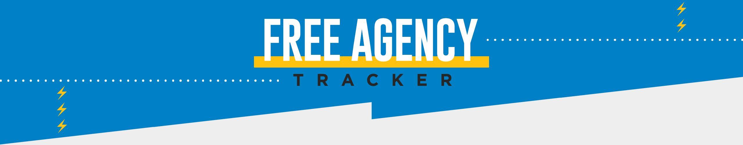 210114_Site_Free_agency_Tracker