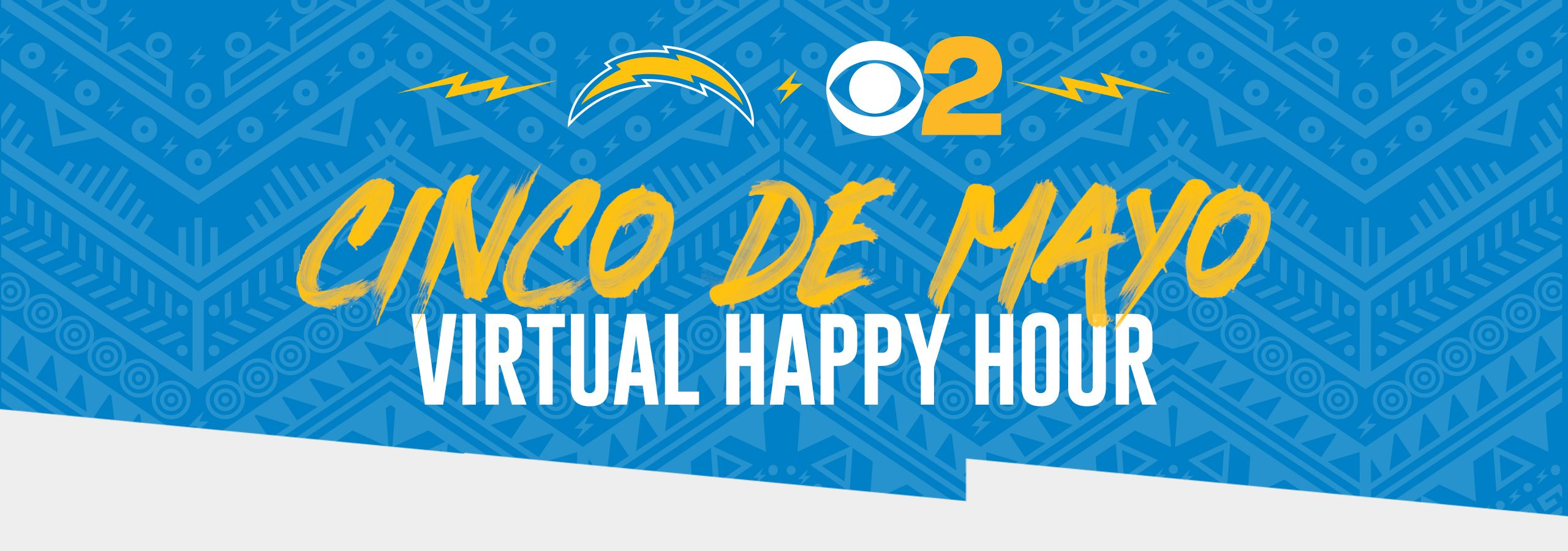 200424_Site_LP_CBS_CincoDeMayo_HappyHour