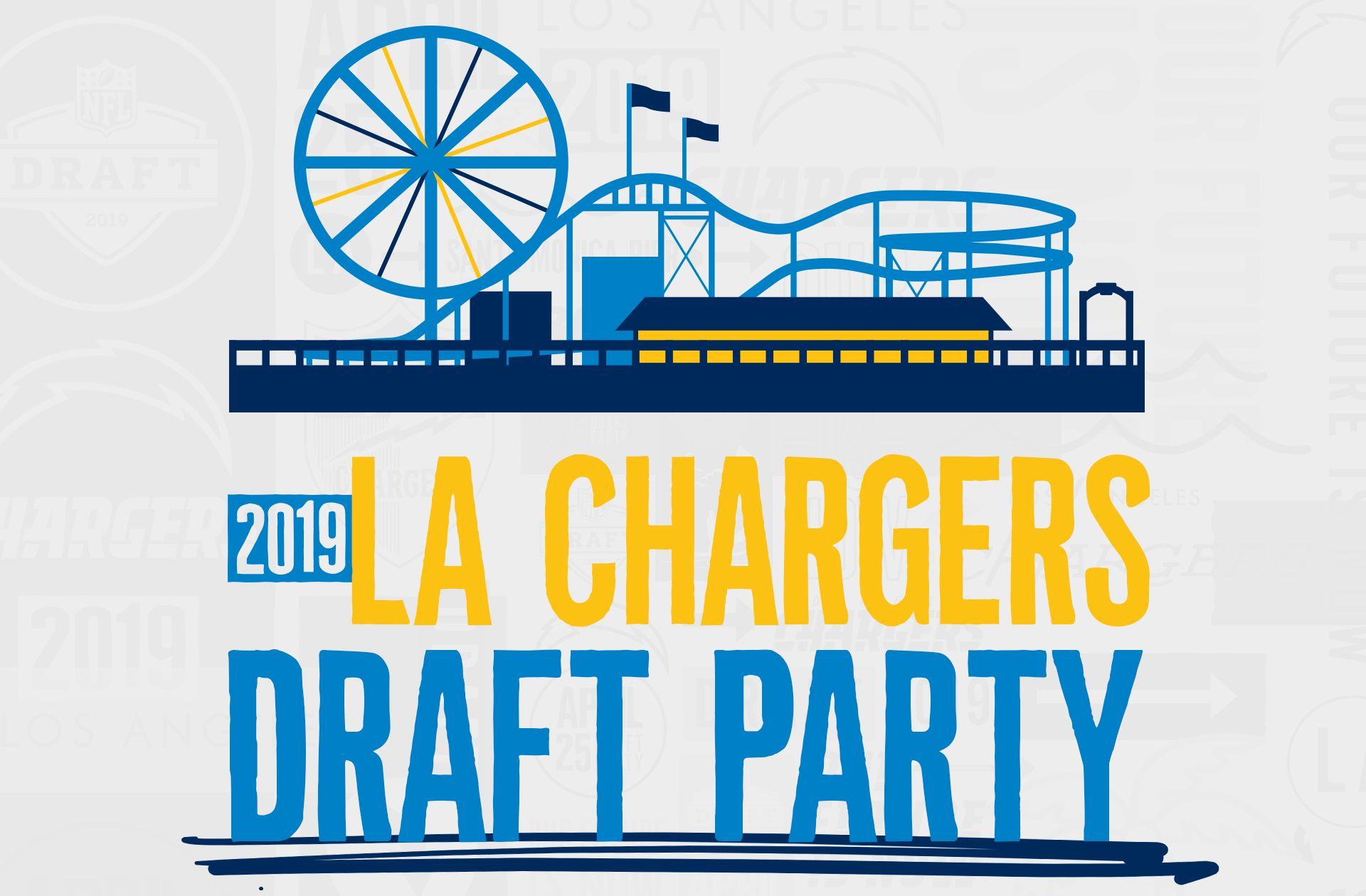 LAC_2019_DraftParty_LandingPage_V1_P1