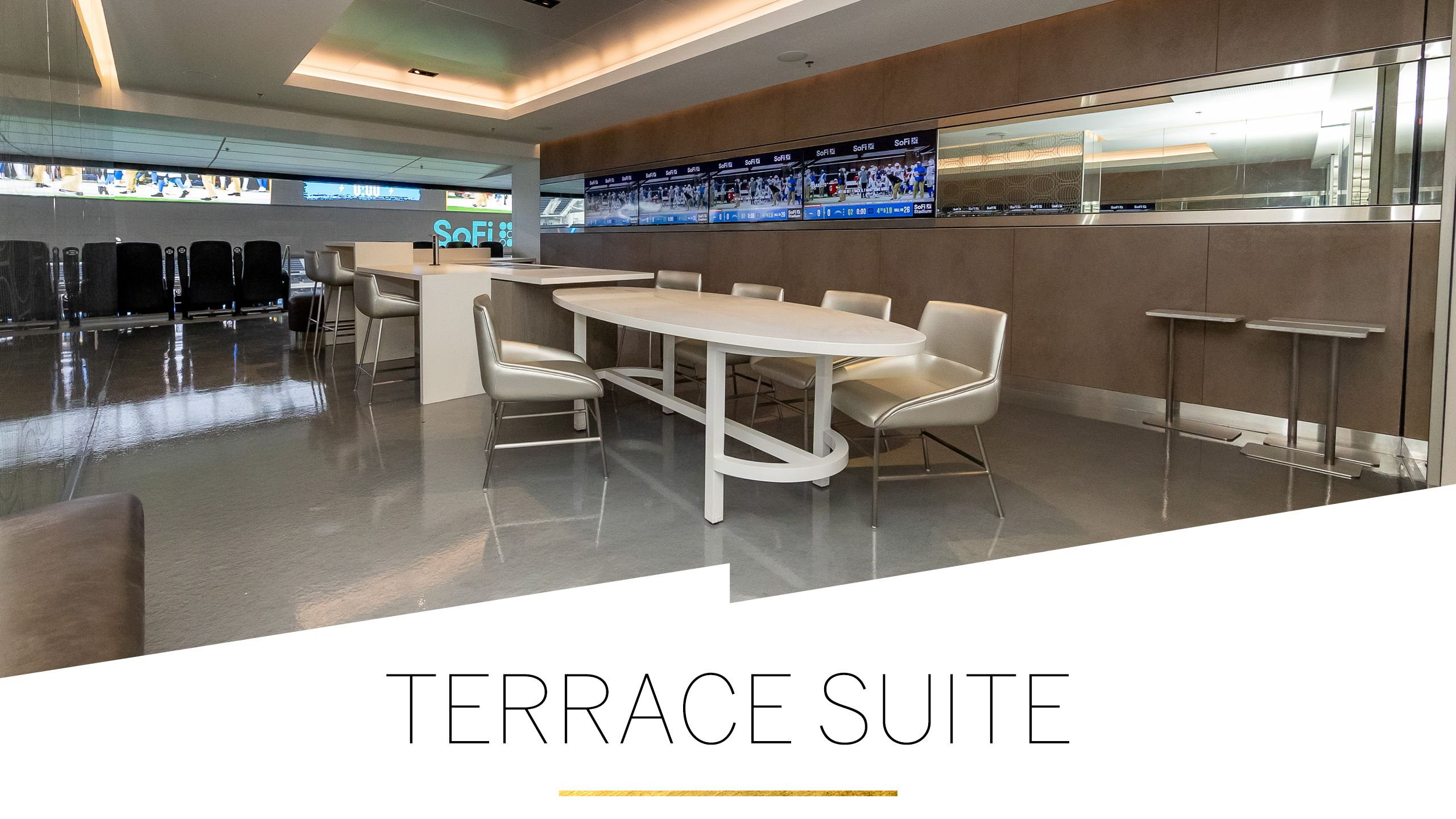 210104_Site_Suite_Promos_Terrace_Suite