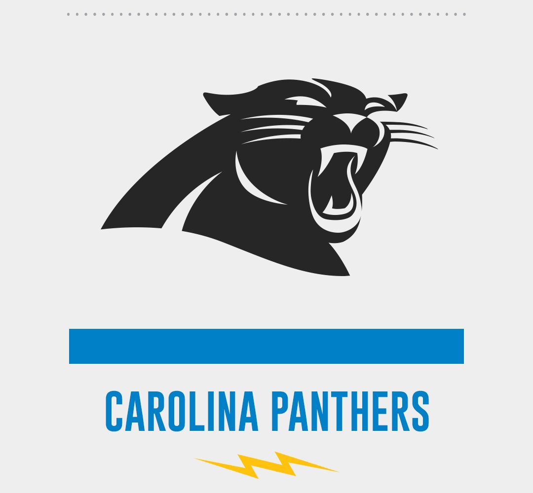 200505_App_Schedule_Release_Matchup_Panthers