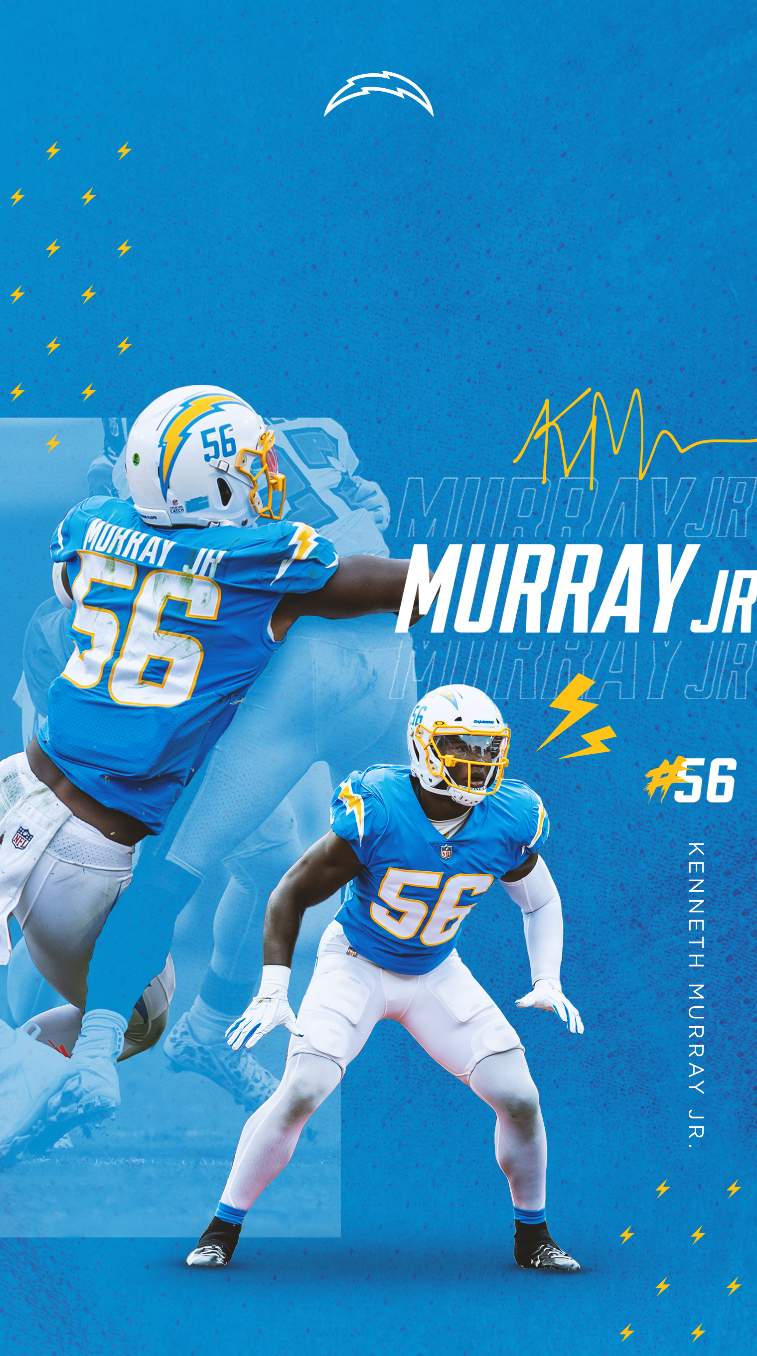 100620_Wallpaper-K_MURRAYJr