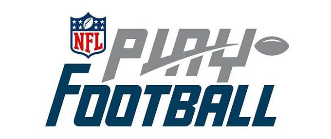 NFL Prepare to Play