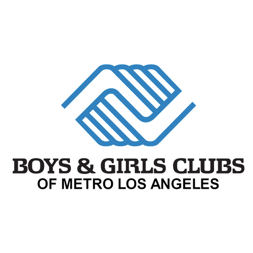 Chargers_PartnersBoys&GirlsClub