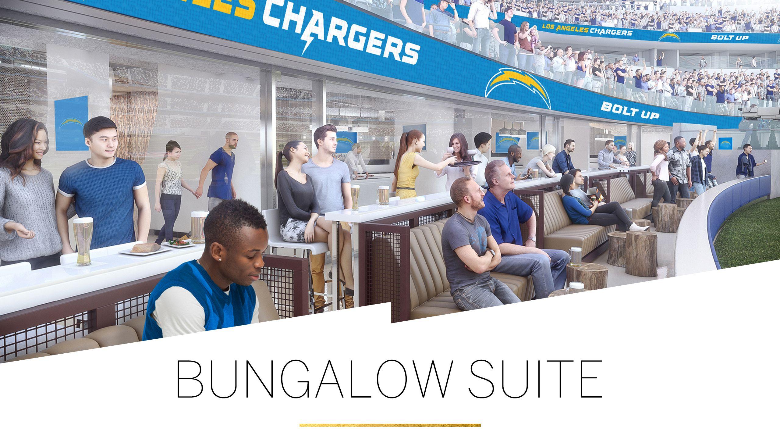 200626_Chargers_Suites_Promos_Bungalow_Suite