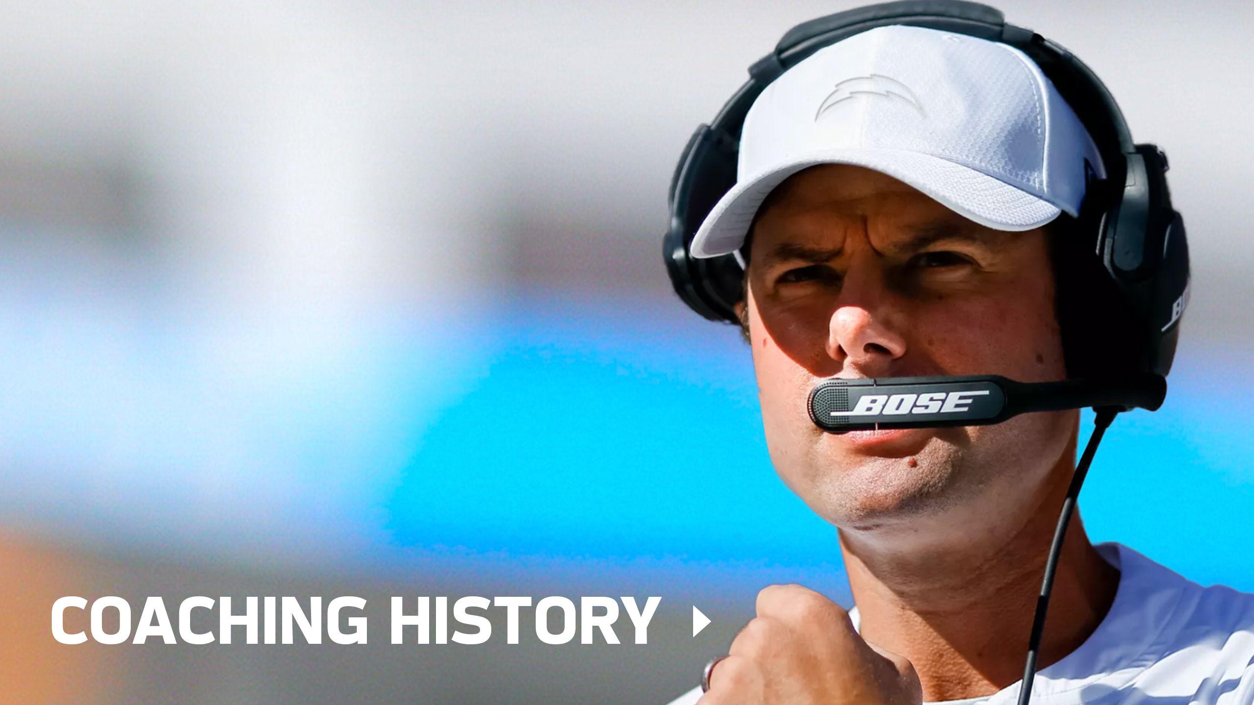 210119_Coaching History_Site_Promo
