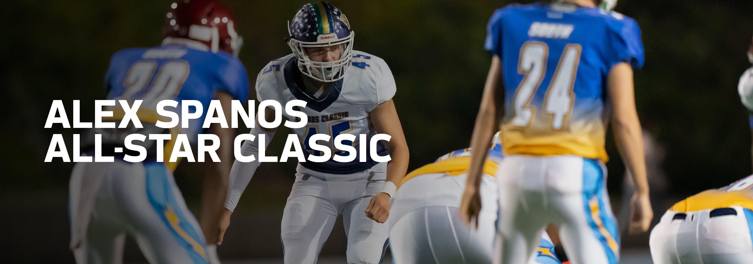200127_Site_Header_Spanos_All-Star_Classic (1)