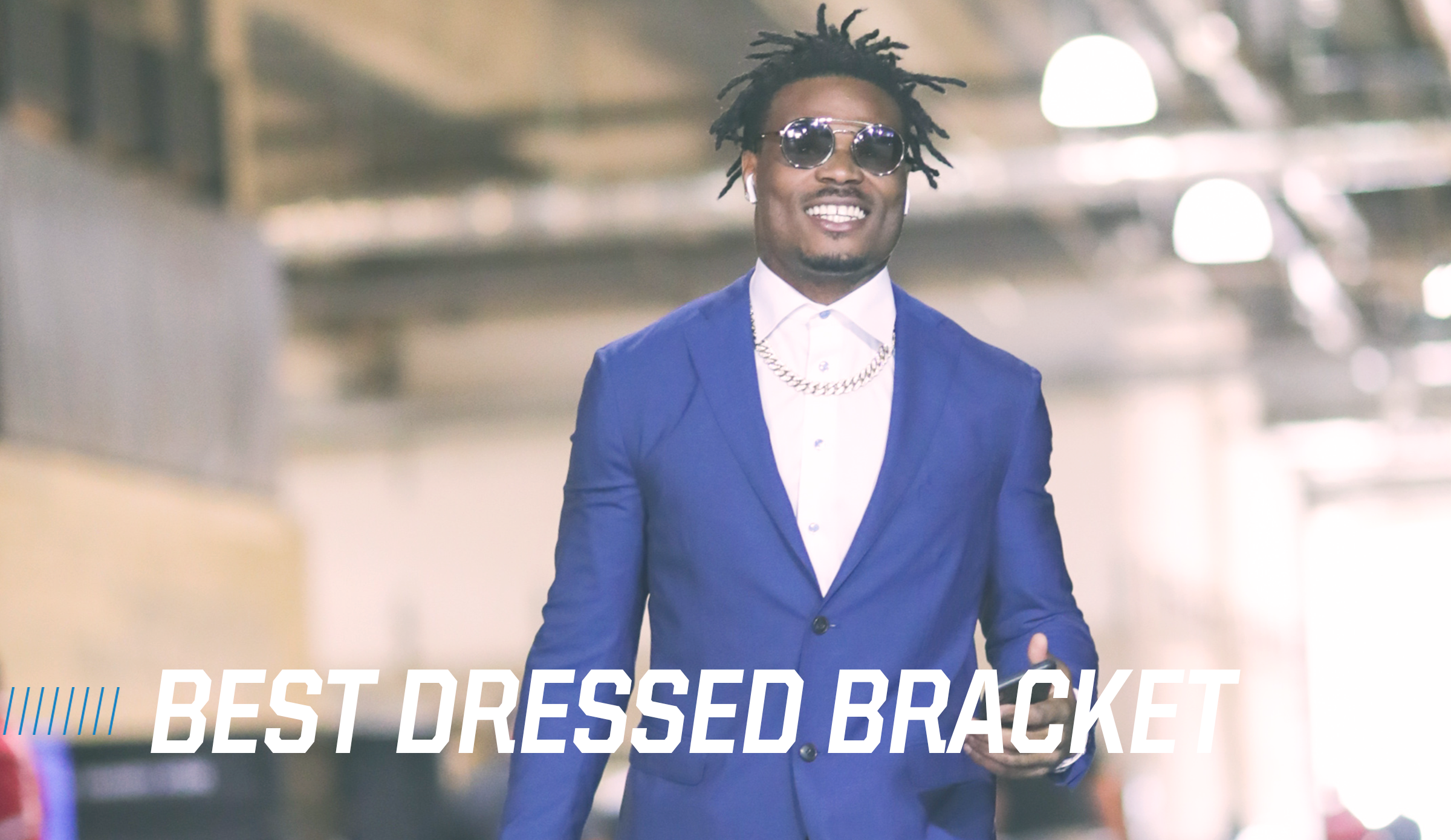 best-dressed-header-round-1