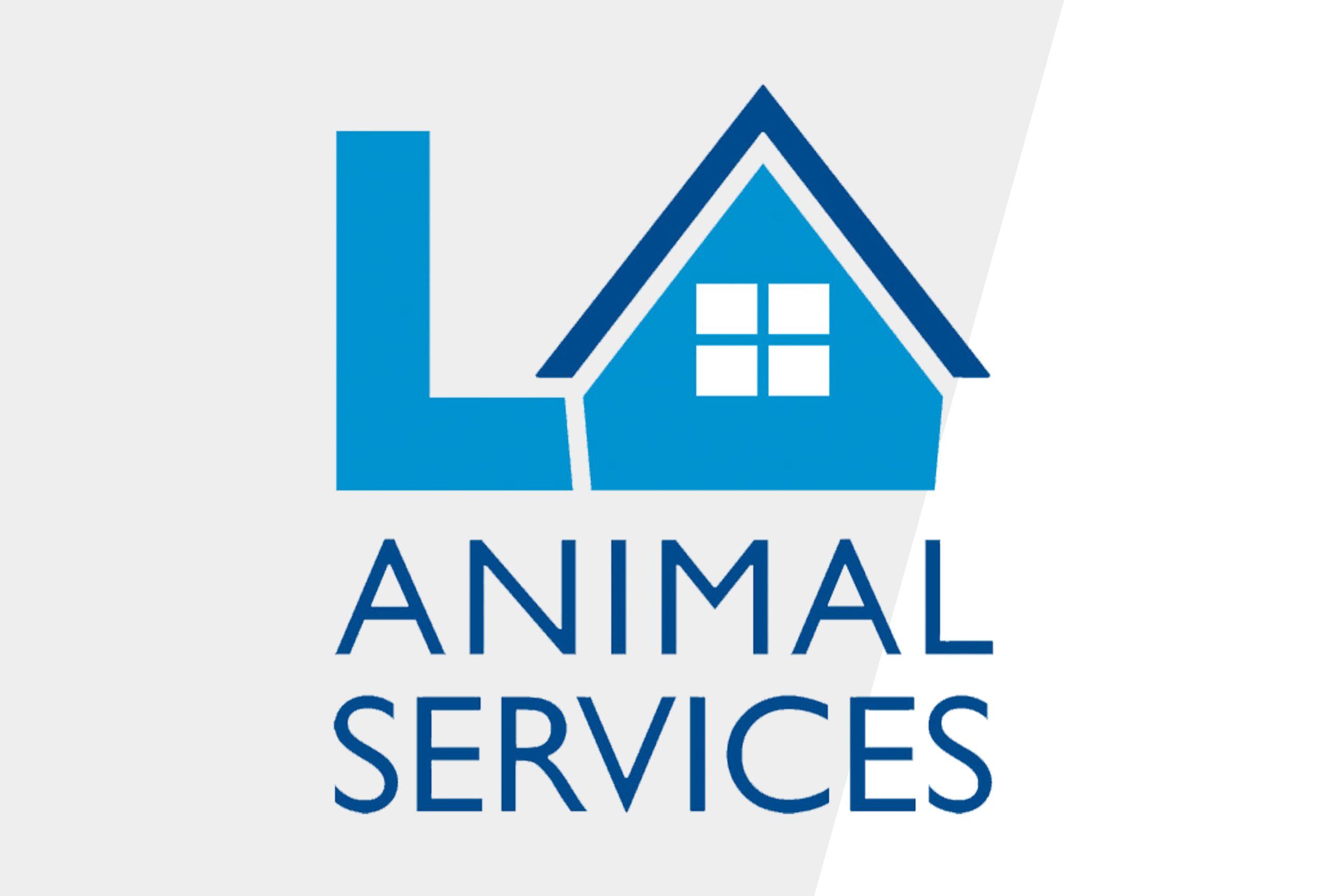 200828_Virtual_Dog_Adoption_Promos_Logos_LAAS