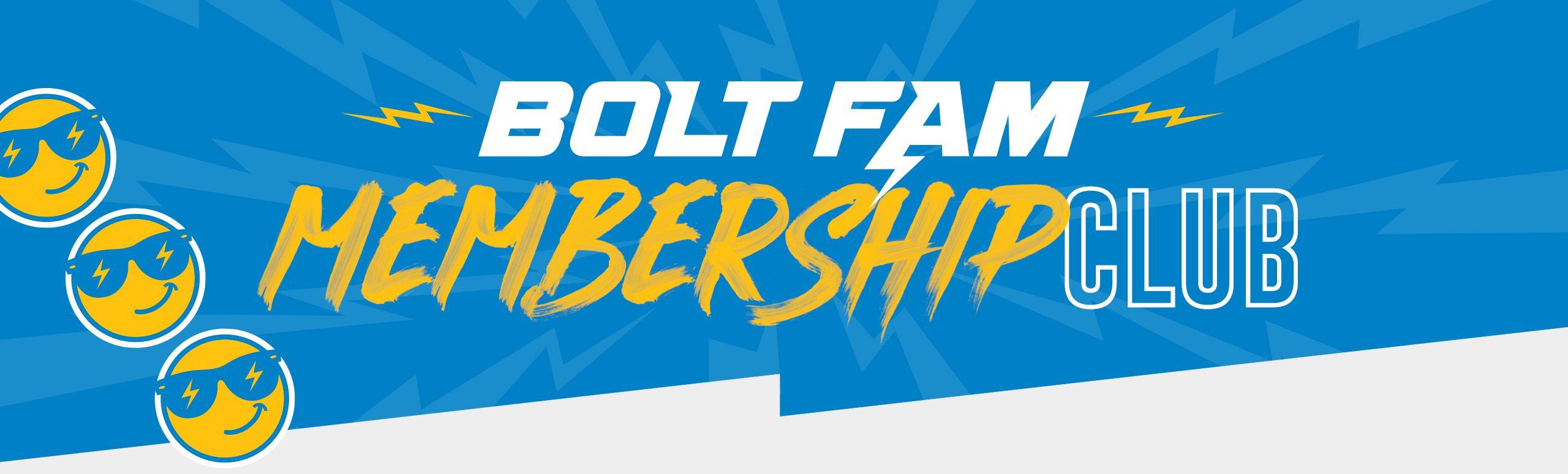 200715_Site_Tickets_Membership_Club