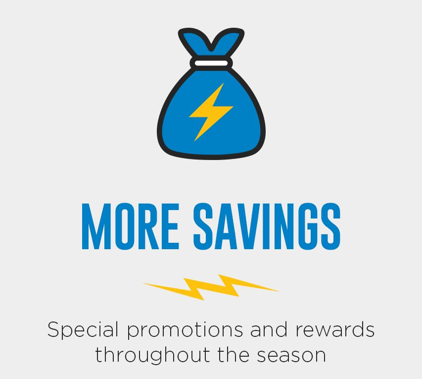 200505_Site_Tickets_Benefits_Promos_Savings