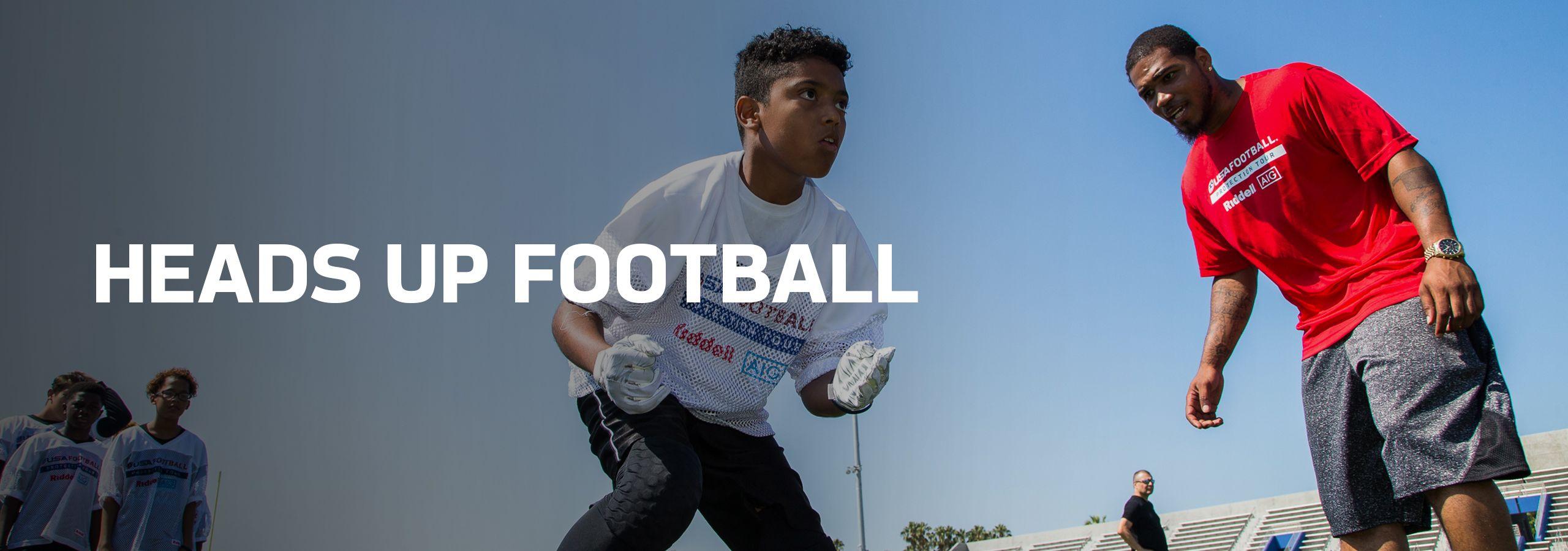 200127_Site_Header_Heads_Up_Football