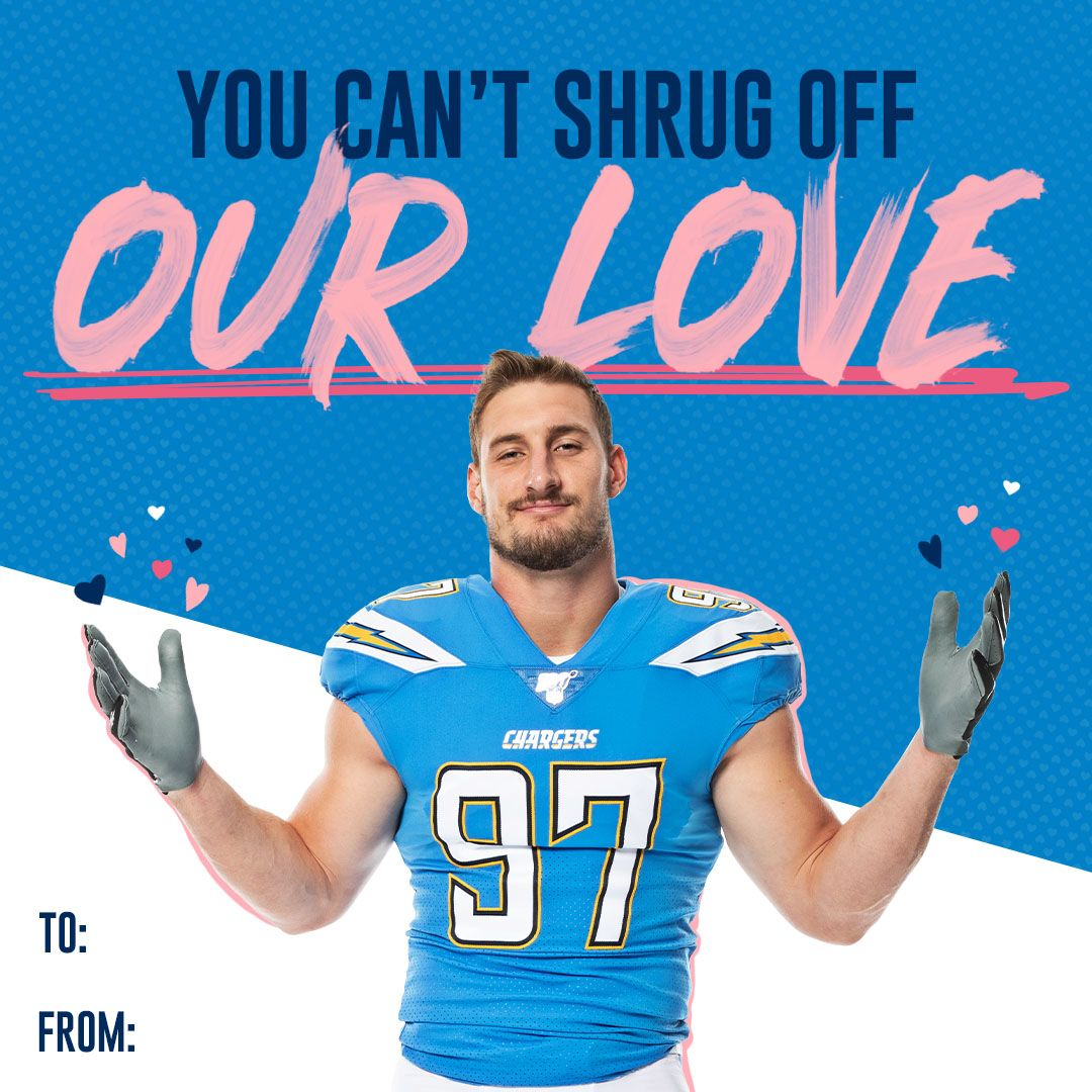 200122_ValentinesDay_Cards_Joey Bosa
