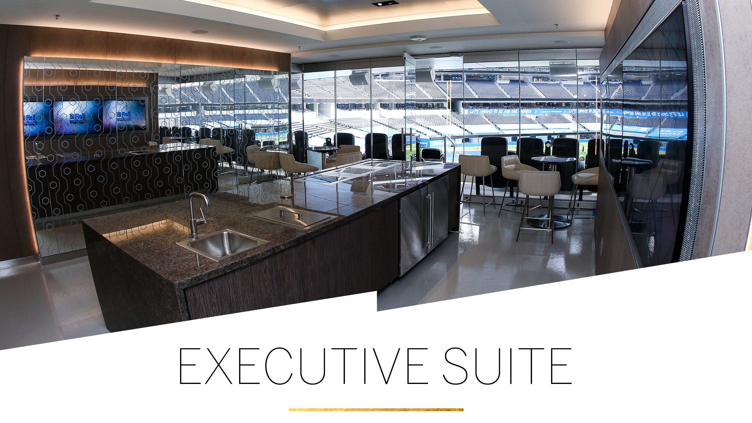 210104_Site_Suite_Promos_Executive_Suite