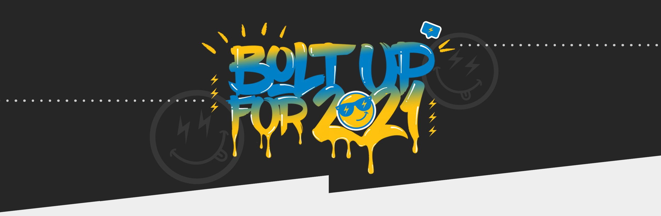 210111_Site_Tickets_Bolt_Up_2021_Hero