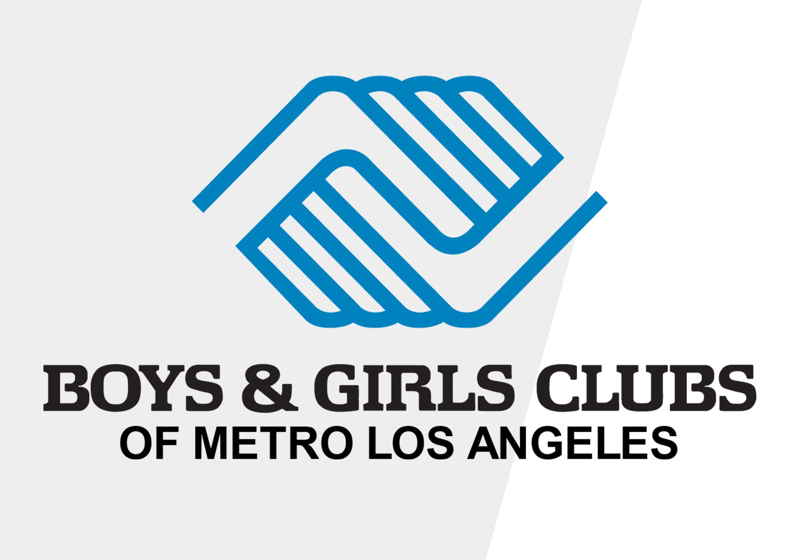 Boys & Girls Clubs of Metro LA