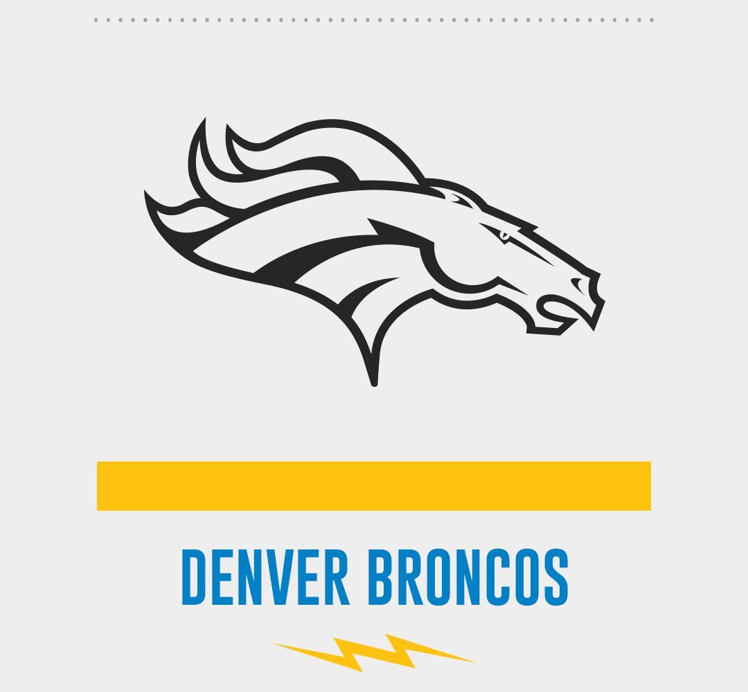 200505_App_Schedule_Release_Matchup_Broncos_Away