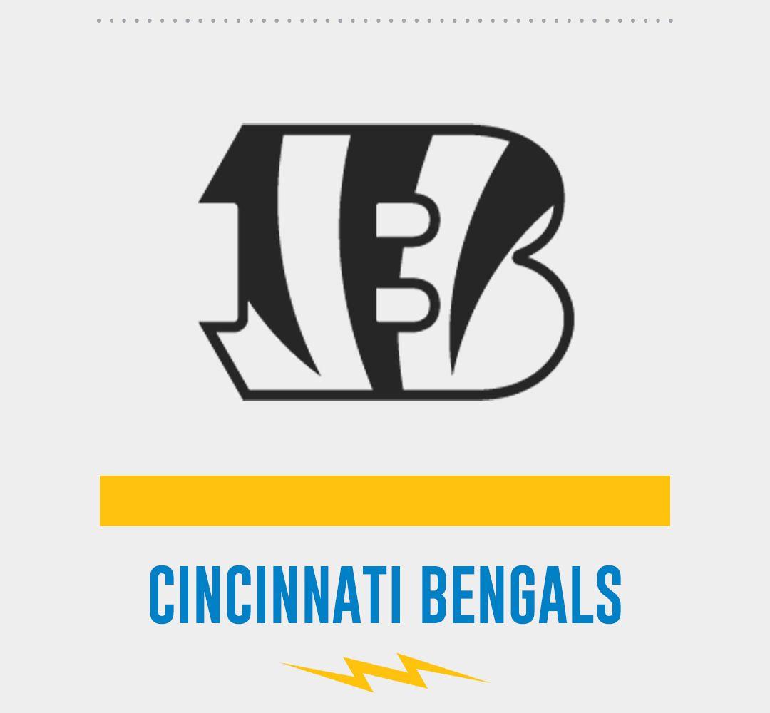200505_App_Schedule_Release_Matchup_Bengals